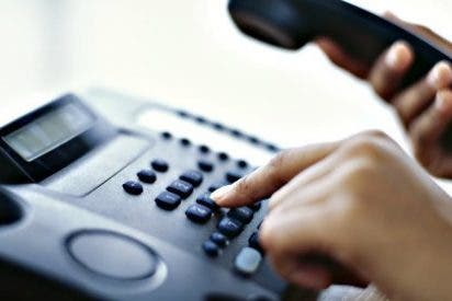 La CNMC incoa expediente sancionador a 13 empresas de telefonía por uso inadecuado de la numeración