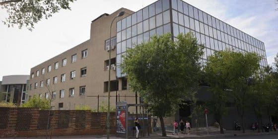 Dos edificios de oficinas en Madrid, la nueva compra de Gmp a GE Capital Real Estate