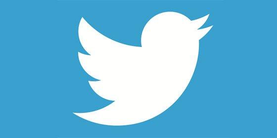 Signal: ¿una amenaza para Twitter?