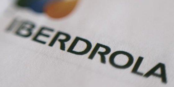 Iberdrola entra en autoconsumo solar a través de 'smartphone'