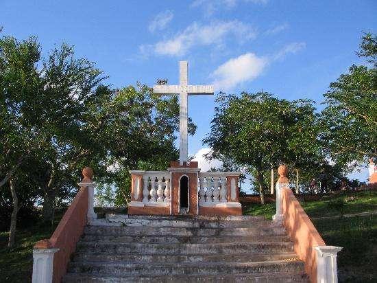 """Obispo de Holguín: """"Estoy seguro de que la visita de Francisco producirá frutos en relación con otras naciones"""""""