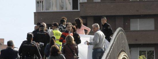 El Juicio por el asesinato de Isabel Carrasco ya tiene fecha