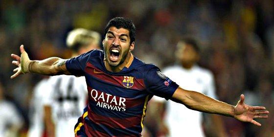 Pitos de la grada al Barça sólo 4 meses después del Triplete