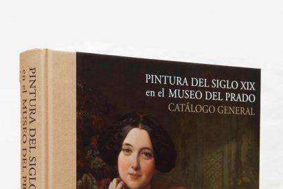 El Prado cataloga sus 2.690 cuadros del siglo XIX