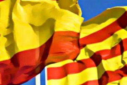 Cataluña: Halcón o paloma