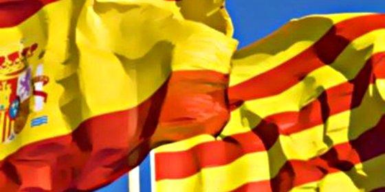 Madrid superará este año por primera vez a Cataluña en PIB