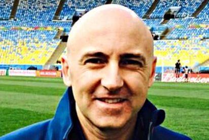 Julio Maldonado 'Maldini' abandona la Cadena SER y ficha por COPE tras meses de rumores