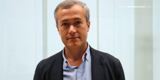 El dombenitense Manuel Gómez, propuesto para dirigir la Institución FEVAL