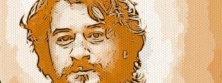 Mas ha convertido a Esquerra en Sancho Panza y dirige el cartel de botiflers, tachán, de las CUP