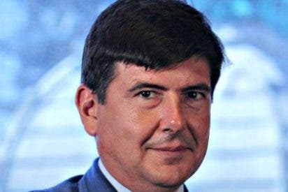 La Fiscalía Anticorrupción pide imputar al ex ministro de Trabajo Manuel Pimentel