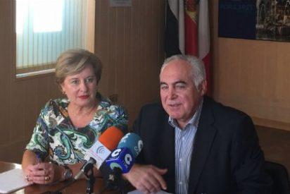La redacción del proyecto de la nueva depuradora de Don Benito-Villanueva estará adjudicada