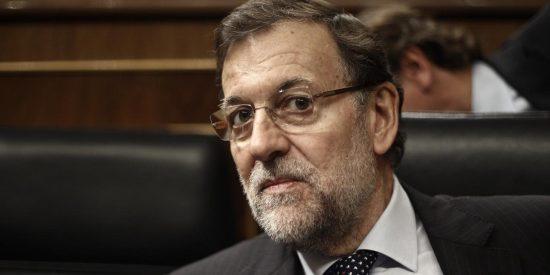 Ignacio Camacho vaticina que la progresía le montara un belén a Rajoy en pleno otoño