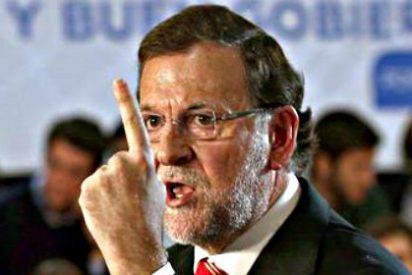 El Gobierno Rajoy presiona por fin a las empresas para que den la cara frente al independentismo de Artur Mas