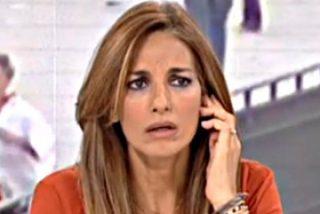"""Mariló Montero tiene razón: """"Mucho llorar por el Toro de la Vega y ni una lágrima por el sufrido pollo"""""""