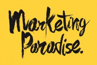Marketing Paradise, agencia digital con el Inbound Marketing como filosofía para triunfar