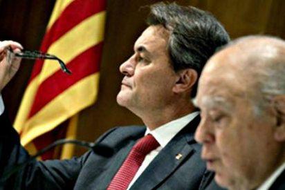 Artur Mas adjudicó a los Sumarroca 194 contratos por 210 millones
