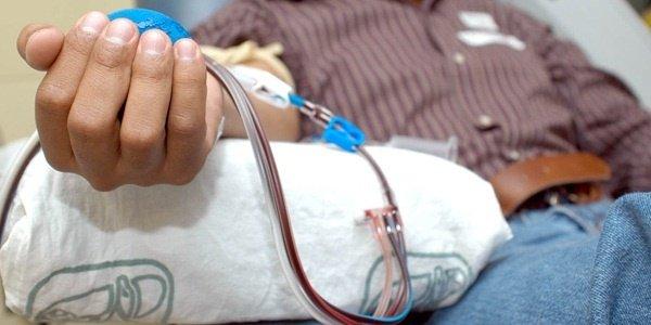 Valencia convoca una nueva subasta electrónica para el suministro de suturas