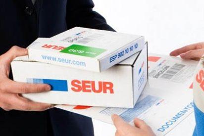Seur lanza Pickup, su red propia de puntos de recogida y entrega de paquetes