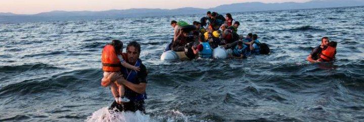 Cruz Roja solicita fondos urgentemente