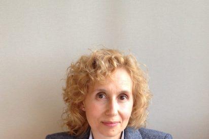 El Gran Canciller da a conocer el nombramiento de la catedrática Myriam Cortés como rectora de la UPSA