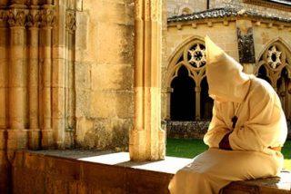 El Monasterio de Irantzu levanta el telón para descubrirnos su historia