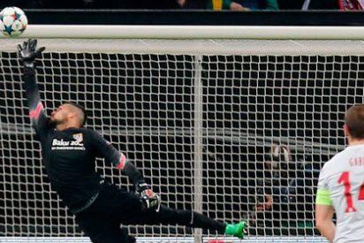 Mourinho pide el fichaje de dos españoles para poner fin a los problemas del Chelsea