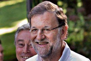 Se le acaba el tiempo a Rajoy con la cuestión catalana