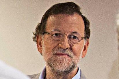 Mariano Rajoy saca por fin la 'artillería pesada'