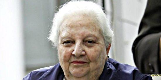 Carmen Balcells: muere la gran impulsora del 'boom' literario latinoamericano