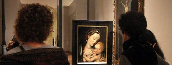 Museo de Arte de Lima reabrió sus puertas
