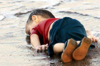 """Carlos Osoro: """"Los inmigrantes buscan salvar sus vidas y las de sus familias, y llaman a las puertas de Europa"""""""