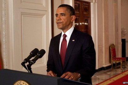 Obama propone al primer secretario del Ejército abiertamente homosexual