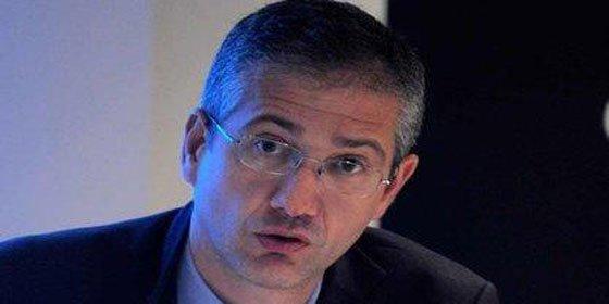 Hernández de Cos sustituirá a Malo de Molina como director del servicio de estudios del Banco de España