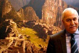 Entrevista/ Manuel Panadero, Director Relaciones Institucionales de Globalia