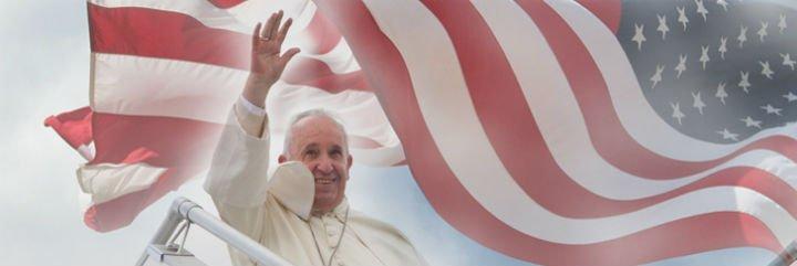 El Papa, Castro, Maduro, Obama, la ONU y una semanita de vergonzantes shows