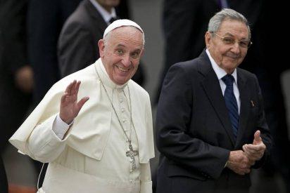 El Cardenal Ortega espera que la nueva relación con USA reconcilie a los cubanos