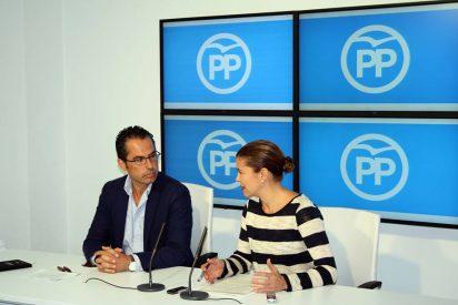 Balance negativo de los primeros 100 días de Gobierno en Zamora