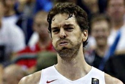 """Scariolo: """"Debutamos perdiendo ante Serbia hace seis años y acabamos ganando el torneo"""""""