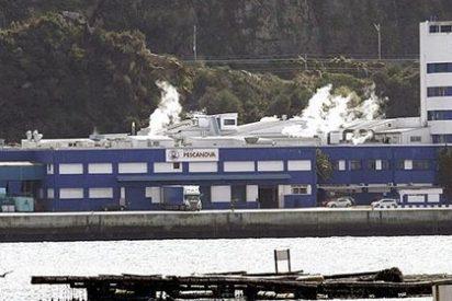 Los minoritarios de Pescanova quieren tener el 20% de la nueva compañía y la junta apoyará la decisión