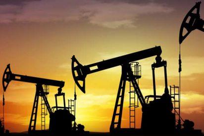 El petróleo barato causará en 2016 el mayor desplome de la oferta fuera de la OPEP desde 1992