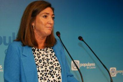 PP insta a Vara que dé una solución inmediata al problema del transporte escolar