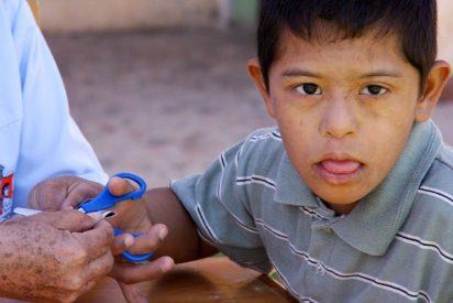 I Congreso Iberoamericano sobre discapacidad intelectual