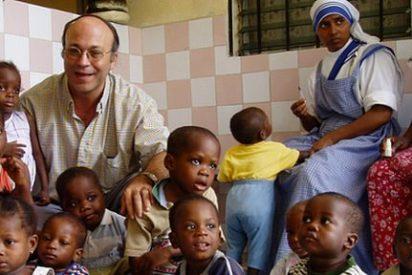 Un Princesa de Asturias dedicado a Pajares, García Viejo y todas las víctimas del ébola