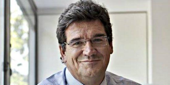 Pensiones: Pedro Sánchez se encomienda a un 'halcón' en el proceloso asunto de la jubilación de los españoles