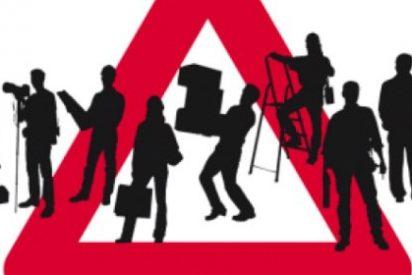 FEMPEX organiza en Mérida una jornada sobre prevención de riesgos laborales en la administración local