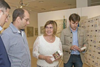 Diputación de Cáceres presenta a empresarios del Tajo Internacional tres nuevos productos turísticos