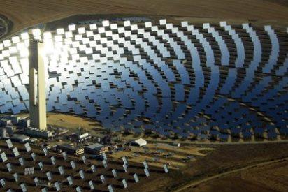 Una línea de transmisión eléctrica en Emiratos Arabes por 22 millones para Abengoa