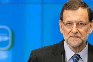 """Mariano Rajoy: """"Lo más probable es que haya elecciones el 20 de diciembre... o no"""""""