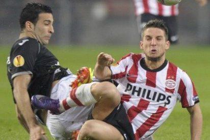 El Liverpool pone su siguiente objetivo en el Nápoles