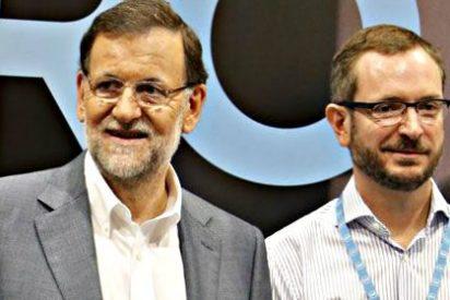 Mariano Rajoy asistirá a la boda gay de Javier Maroto